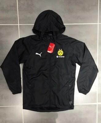 Agasalho Borussia Dortmund 2019-2020