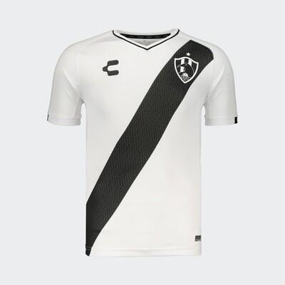 camisa  Club de Cuervos 2019 Charly