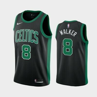 Camisa Boston Celtics WALKER #8