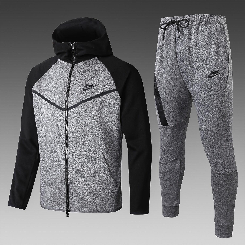 Kit Agasalho Nike 2020