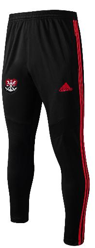 Calça Flamengo 2019 adidas
