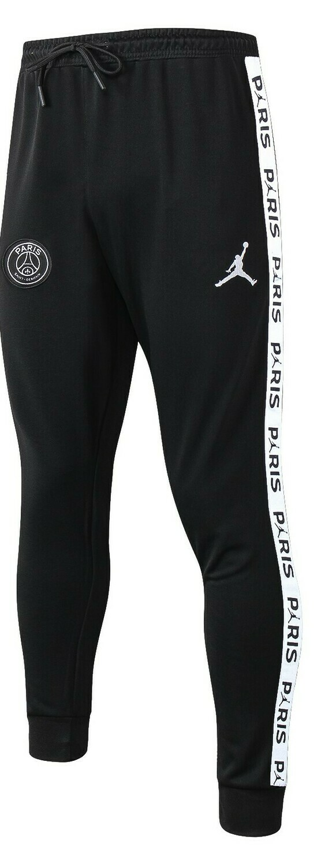 Calça Jordan x PSG 2020
