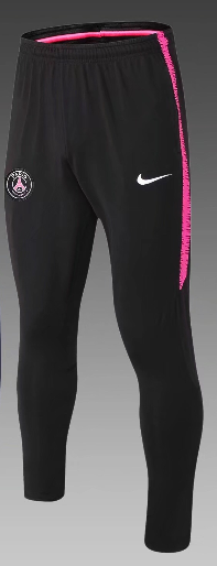 Calça Jordan x PSG 2019 Rosa