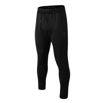 Calça Nike Preta