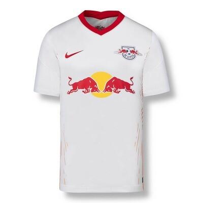 Camisa RB Leipzig Home 2020-2021 Nike