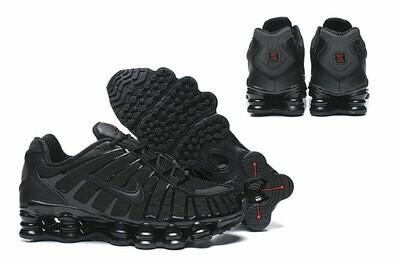 Tênis Nike shox TL