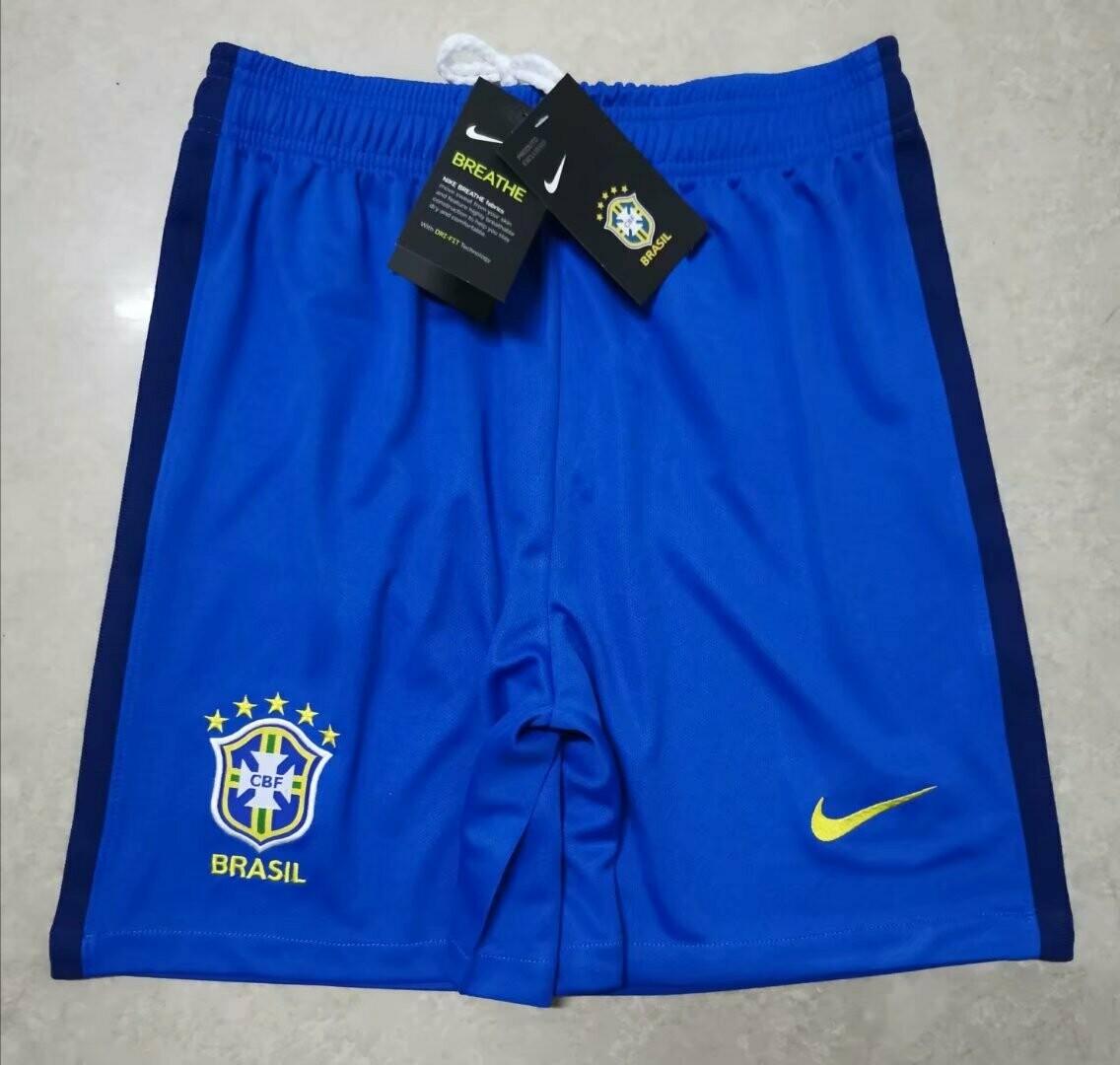 Calção Seleção Brasileira