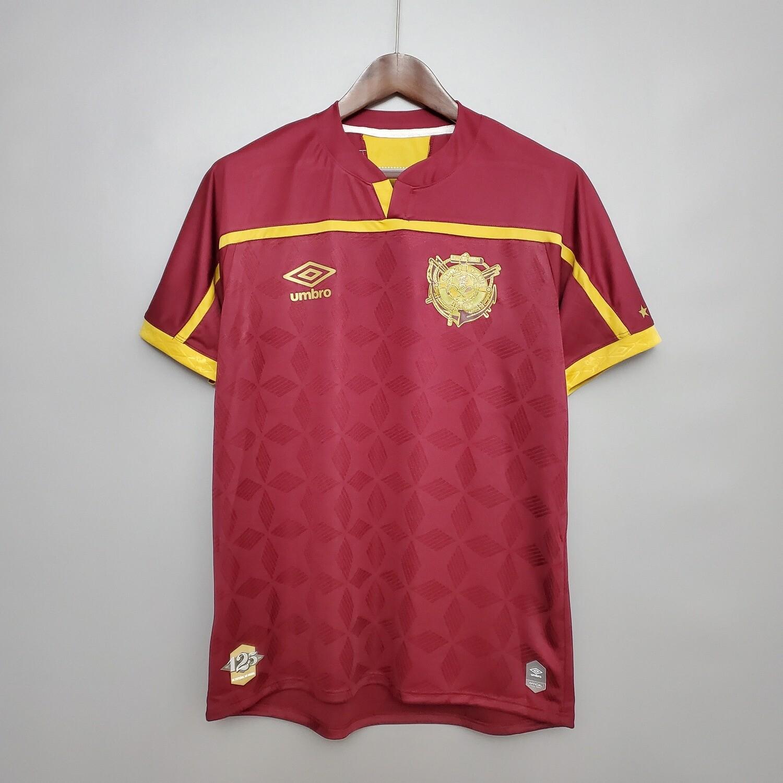 Camisa Umbro Sport Recife III 2020 Masculina