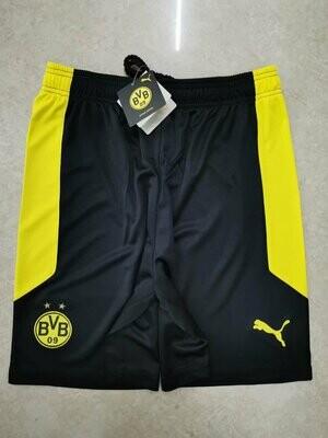Calção Borussia Dortmund 2020/2021