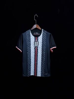 Camisa Inglaterra Limited Edition