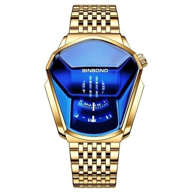 Relógio Binbond New Trend Masculino