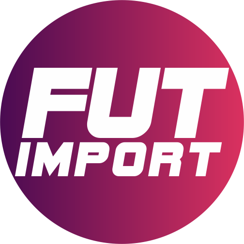Fut Import
