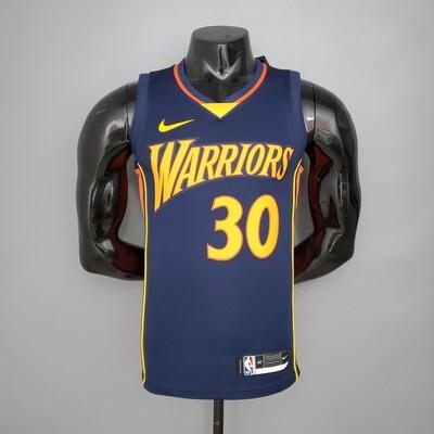 Regata Golden State Warriors CURRY #30