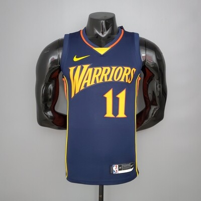 Regata Golden State Warriors THOMPSON #11