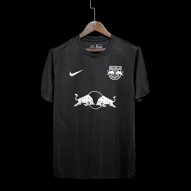 Camisa Nike Red Bull Bragantino II 2020/21 Torcedor Unissex