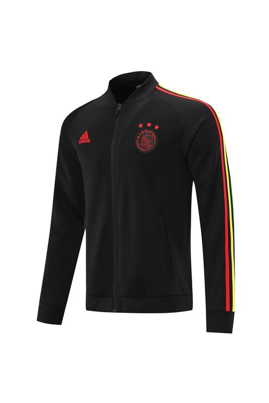 Jaqueta Ajax  2021 Bob Marley