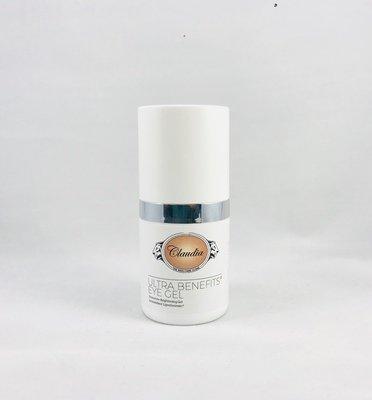 Ultra Benefits Eye Gel