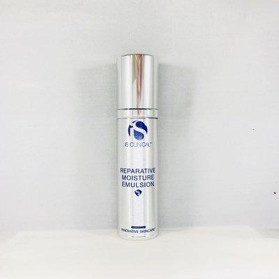 Reparative Moisture Emulsion