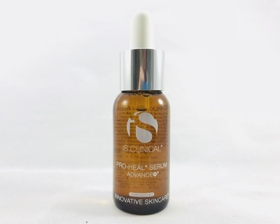 Pro-Heal Serum Advance +