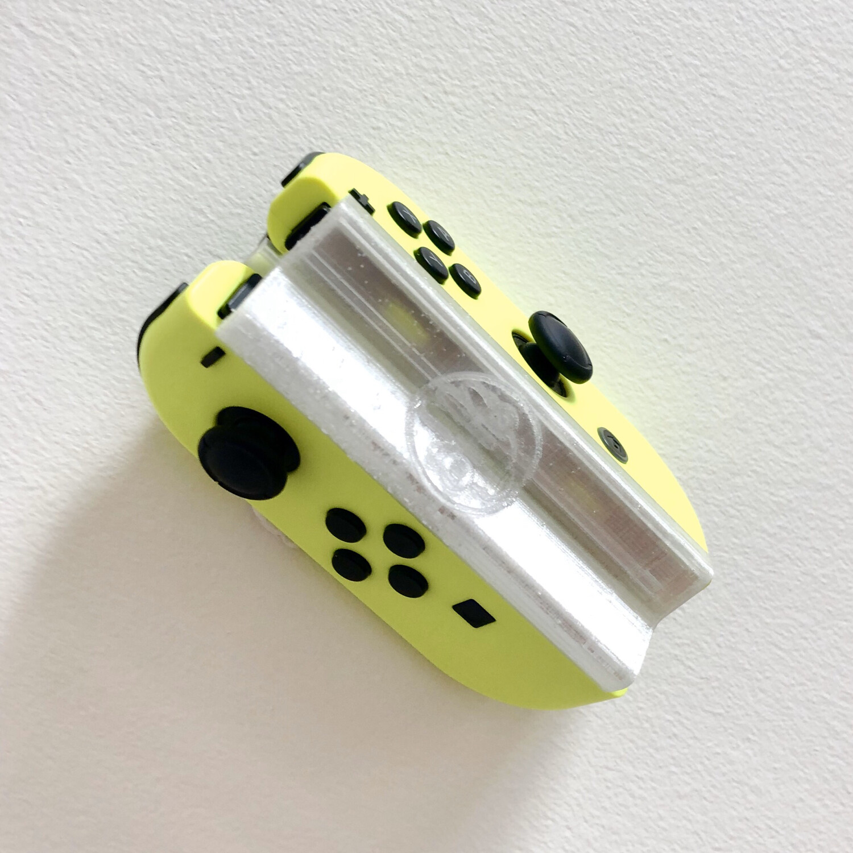 One Hand Switch Gauche PLUS 👈 (V3+)