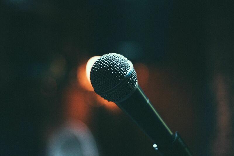 Ignition 6 Vocal Short Course