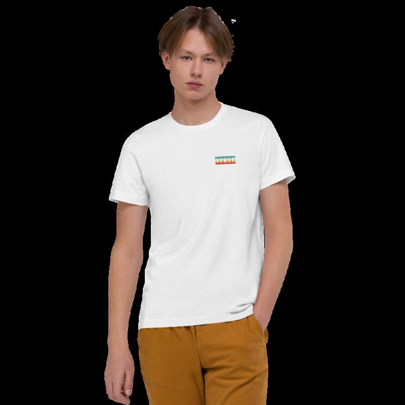 LOVE HUMAN T-Shirt