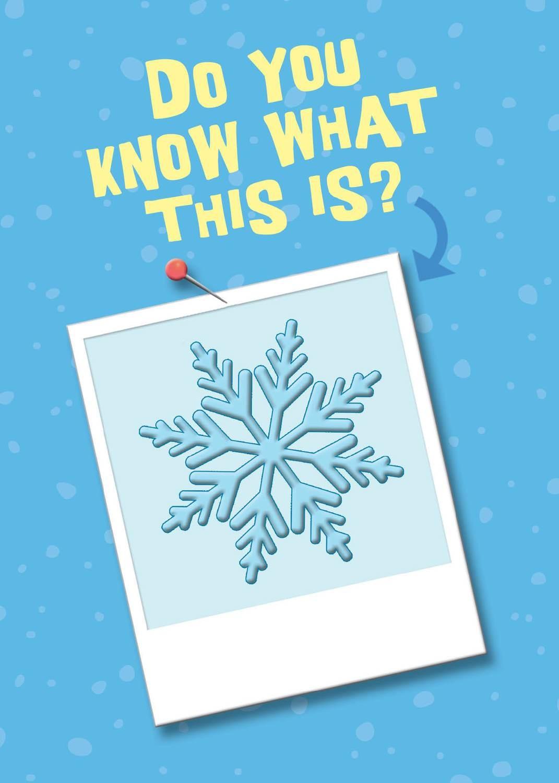 SAH7023 Holiday Card