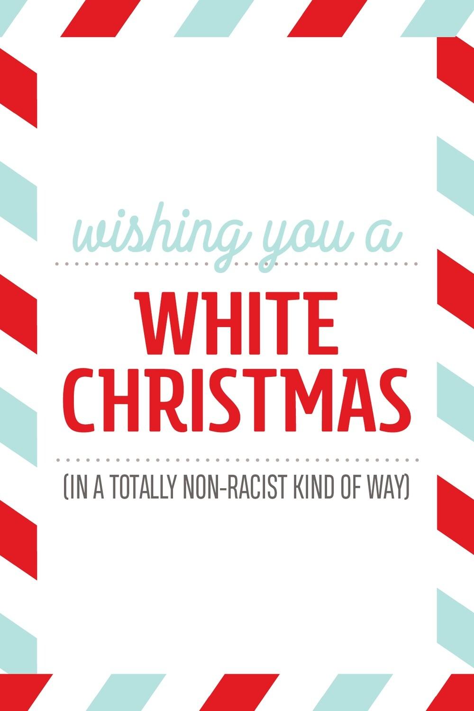 IKIH075 Christmas Card