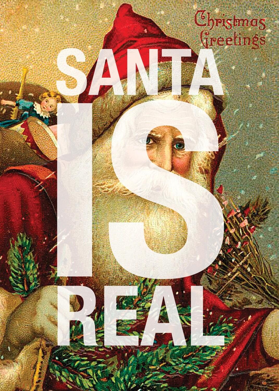 BYUH046 Christmas Card