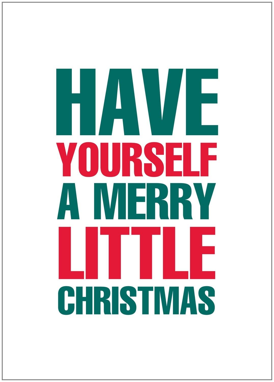 BYUH226 Christmas Card
