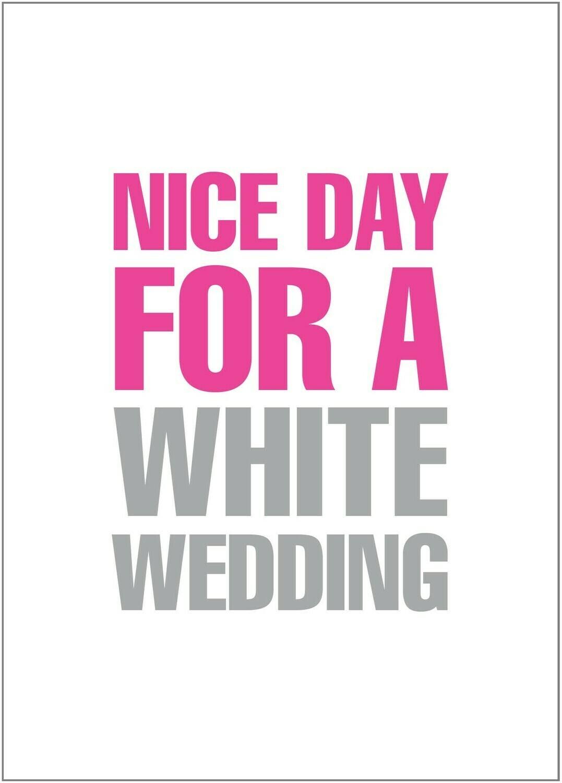 BYU108  Wedding Card