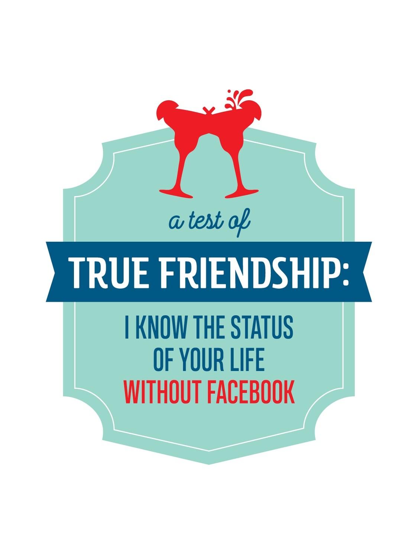 IKI651 Friendship Card