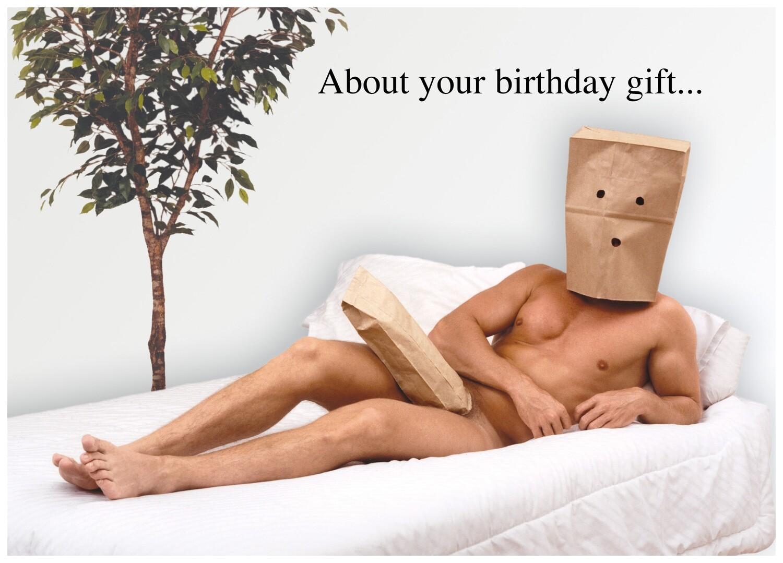 SA5051  Birthday Card