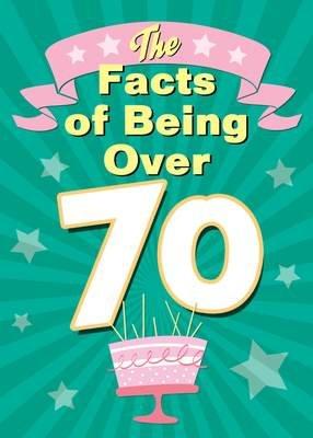 SA6843  Birthday Card