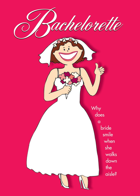 SA5164 Marriage Card