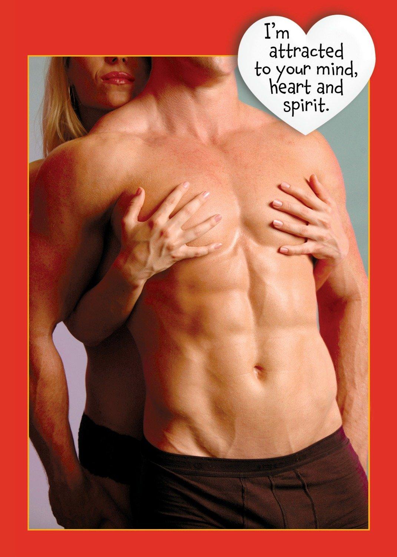 SA6248 Romance Card