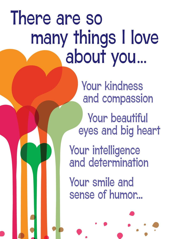 SA6337 Romance Card