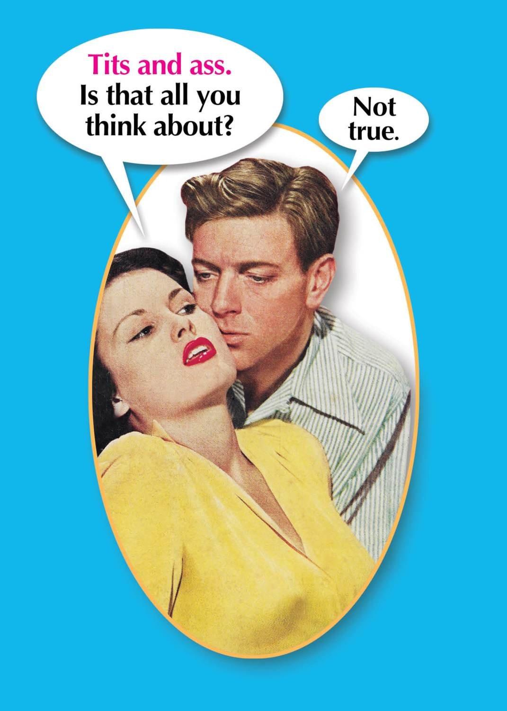 SA6833 Romance Card