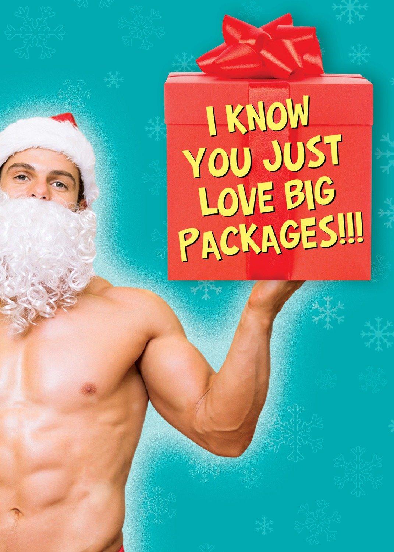 SAH6733  Holiday Card