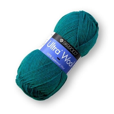 Ultra Wool (Worsted) - Berroco