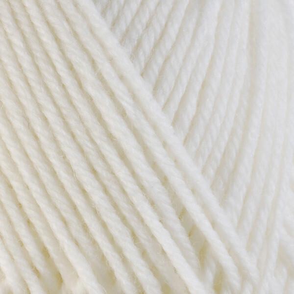 Ultra Wool (Worsted) - Berroco