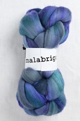 Malabrigo Nube