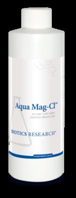 Aqua Mag-CL