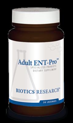 Adult ENT-Pro