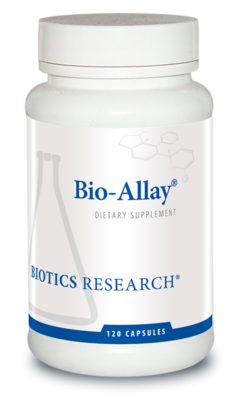 Bio-Allay