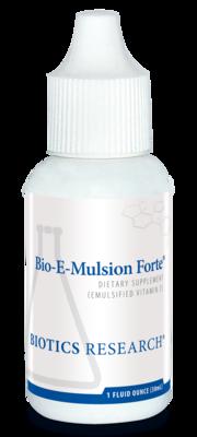 Bio-E-Mulsion Forte