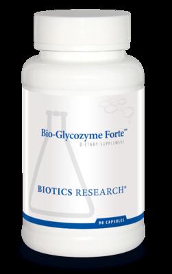 Bio-Glycozyme Forte