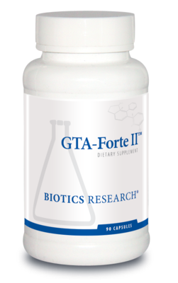 GTA-Forte II