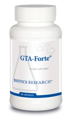 GTA-Forte