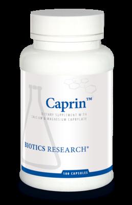 Caprin